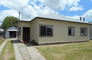 Picture of 87 Tumut Street, Adelong NSW 2729