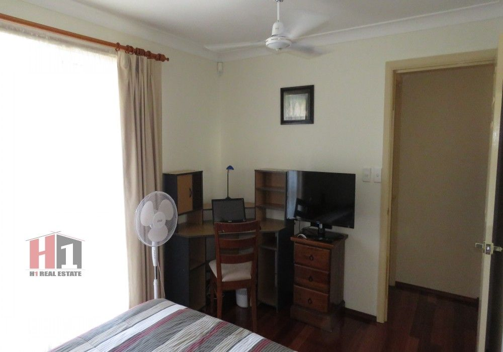 Room 3/39 Newcombe Street, Sunnybank Hills QLD 4109, Image 2