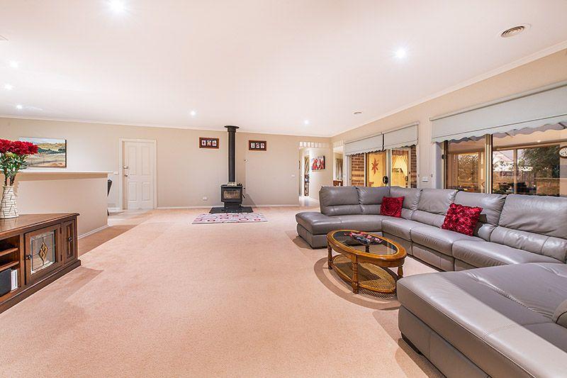 18 Portrush Terrace, Cranbourne VIC 3977, Image 0