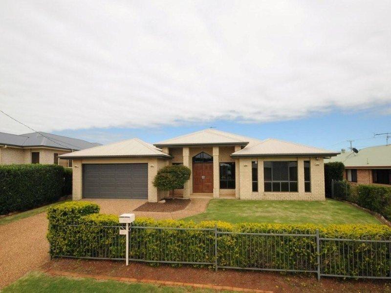 331 Ramsay Street, Middle Ridge QLD 4350, Image 0