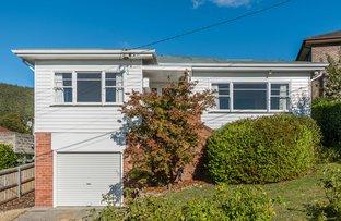 48 Mellifont Street, West Hobart TAS 7000