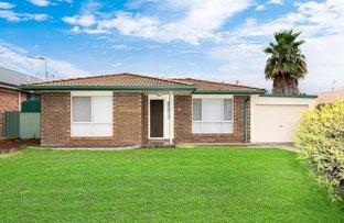 Picture of 34 Pinkstone Avenue,, Cootamundra NSW 2590