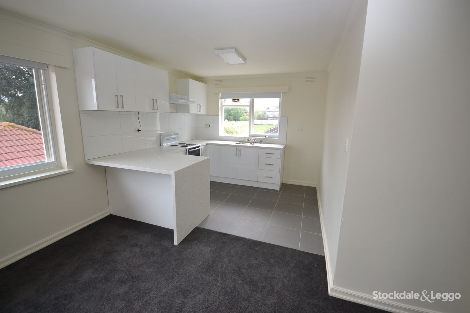 5/25 Ridley Street, Albion VIC 3020, Image 1
