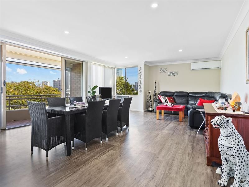 15/6-8 Thomson Street, Tweed Heads NSW 2485, Image 0