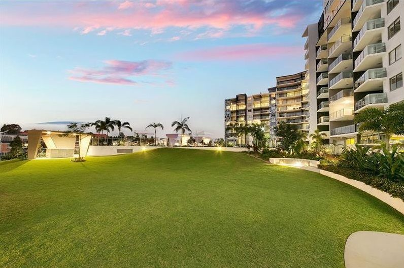 20902/60 Rogers Street, West End QLD 4101, Image 2