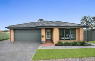 Picture of 6 Kateesha Court, Campbells Creek VIC 3451