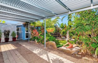Picture of 176 Trinity Beach Rd, Trinity Beach QLD 4879