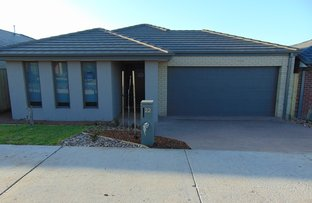 Picture of 22 Appleby street, Curlewis VIC 3222