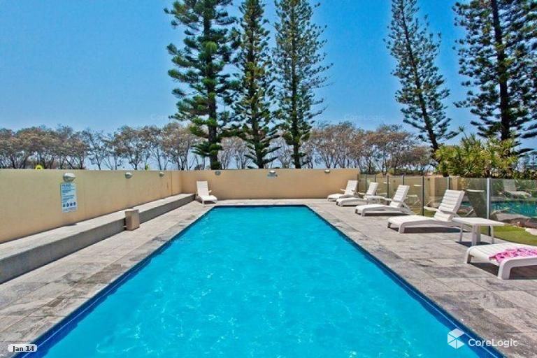 14D/1 Higman Street, Surfers Paradise QLD 4217, Image 1