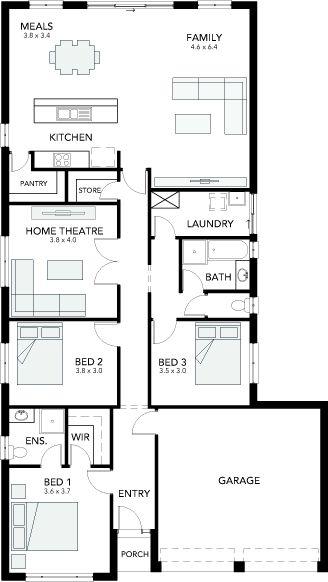 Lot 657 Mahogany Street, Mount Barker SA 5251, Image 0