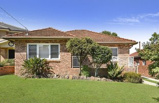 Picture of 18 Dolan Street, Ryde NSW 2112