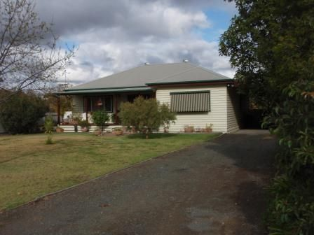 452 Russell Street, Hay NSW 2711, Image 2