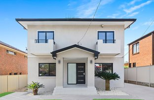 Picture of 28 McGirr Street, Padstow NSW 2211