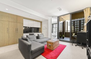 Picture of 719/74 Queens Road, Melbourne 3004 VIC 3004