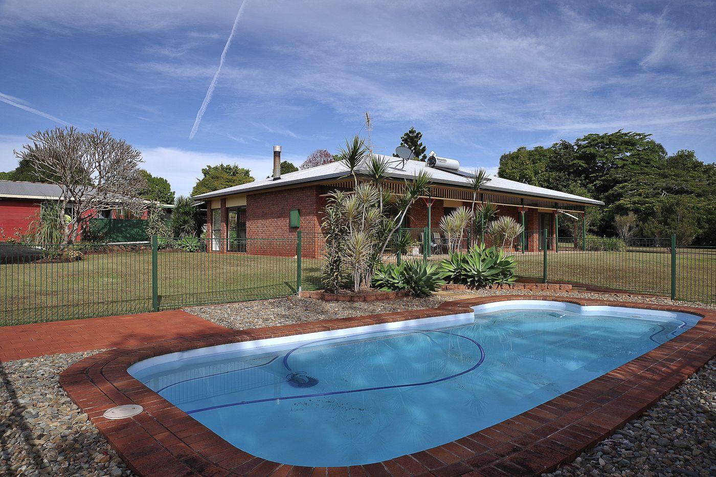 70 Backmede Rd, Backmede NSW 2470, Image 0