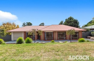 Picture of 2 Allendale Grove, Woodside SA 5244