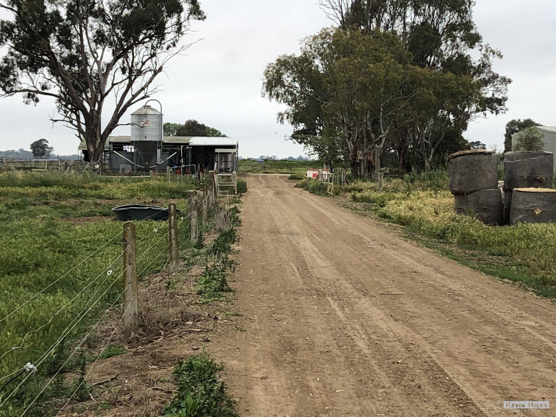 130 Madill Road, Undera VIC 3629, Image 2
