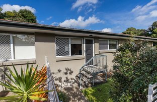 Picture of Annerley QLD 4103