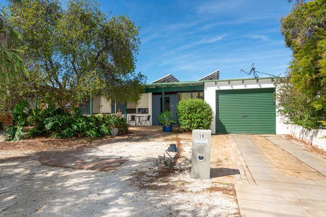Picture of 19 Panorama Street, KOORINGAL NSW 2650