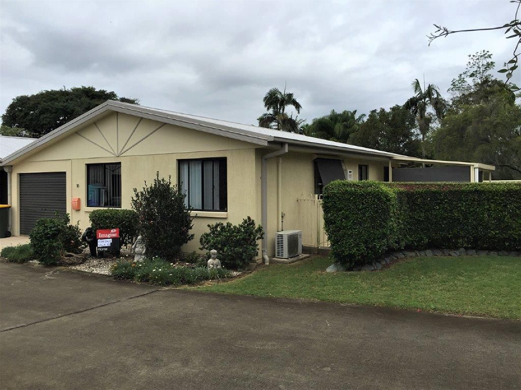 10/466 Steve Irwin Way, Beerburrum QLD 4517, Image 0