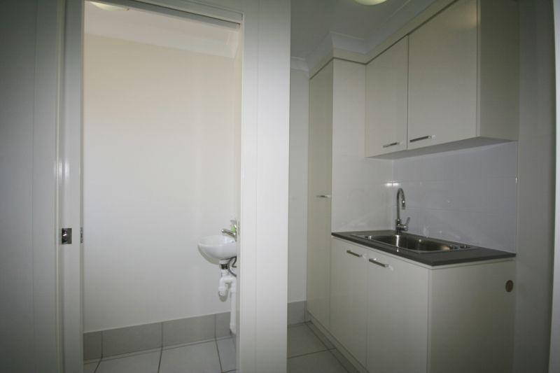 3/12 Mulloon Street, Queanbeyan NSW 2620, Image 12