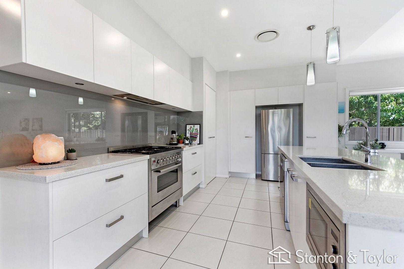 10 Loftus Street, Regentville NSW 2745, Image 2