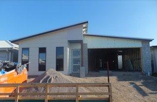 Picture of Nicole Street, Baringa QLD 4551