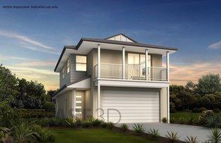 Lot 14 Ambrosia On The Avenue, Heathwood QLD 4110