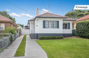 Picture of 55 Antoine Street, Rydalmere NSW 2116
