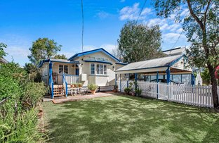 Picture of 47 Borden Street, Sherwood QLD 4075
