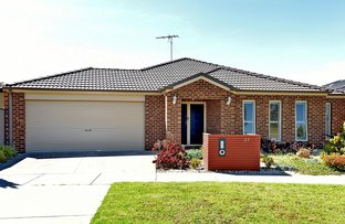 Picture of 27 Seascape Drive, Indented Head VIC 3223