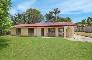 24 Belbora, Shailer Park QLD 4128