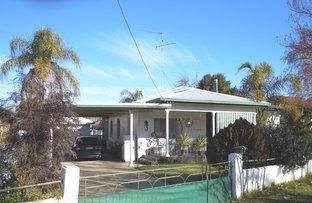 Picture of 20 Whitton Street, Narrandera NSW 2700