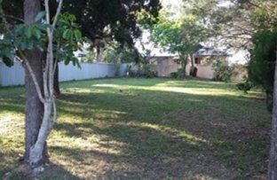 Picture of 7 TENANNE STREET, Russell Island QLD 4184