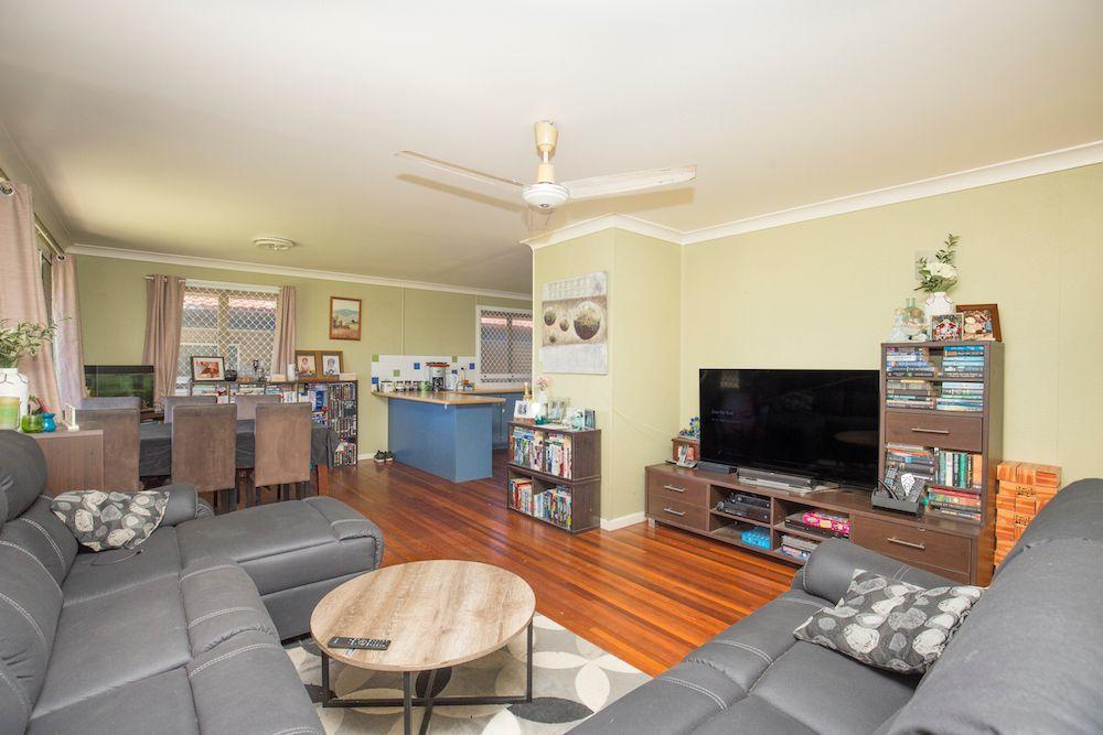 14 Child Street, Svensson Heights QLD 4670, Image 1