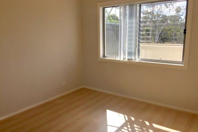 Picture of 4/185 Knox Road, DOONSIDE NSW 2767