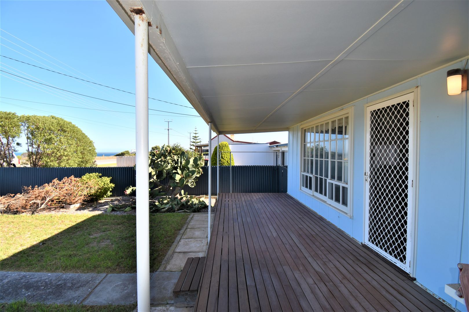 33 The Esplanade, Wool Bay SA 5575, Image 2
