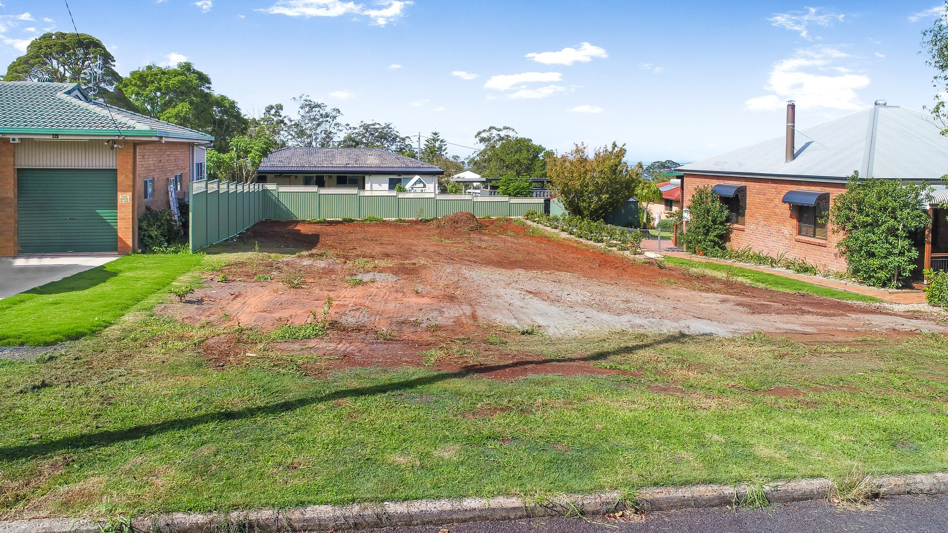6 Bingara Street, Mount Lofty QLD 4350, Image 1