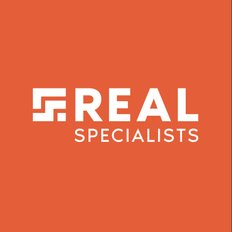 Leasing Specialists, Sales representative