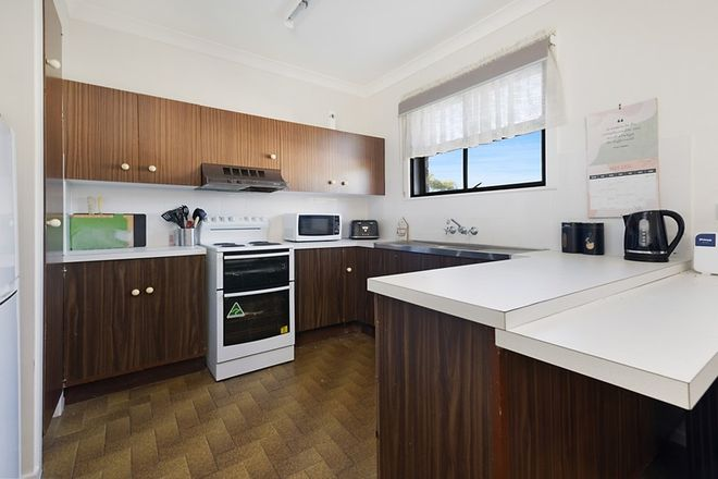 Picture of 3/76 RIVERVIEW STREET, MURWILLUMBAH NSW 2484