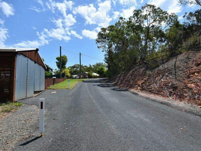 41 Aquamarine Ave, Russell Island QLD 4184, Image 2