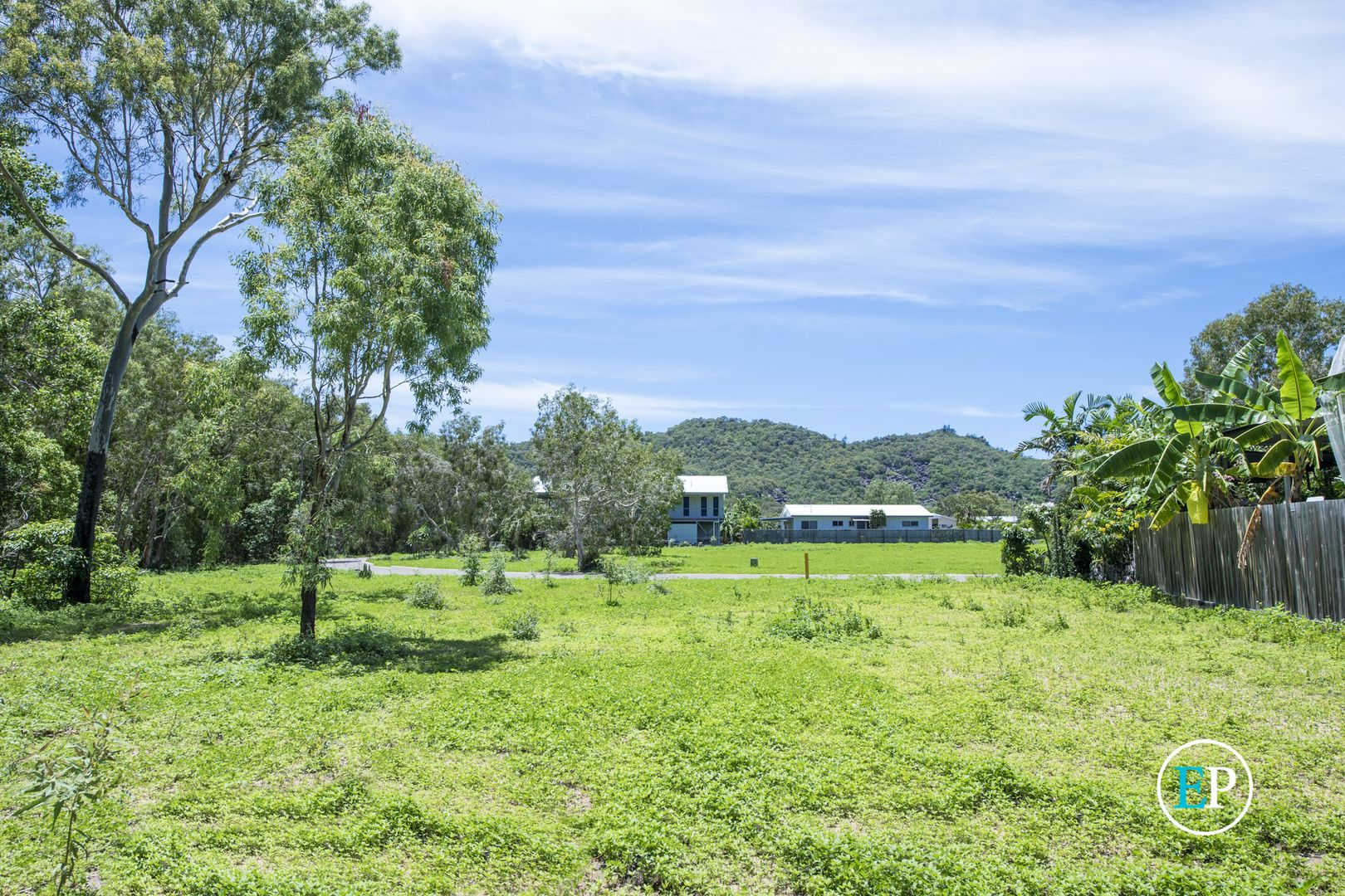 32 Pandanus Drive, Horseshoe Bay QLD 4819, Image 0