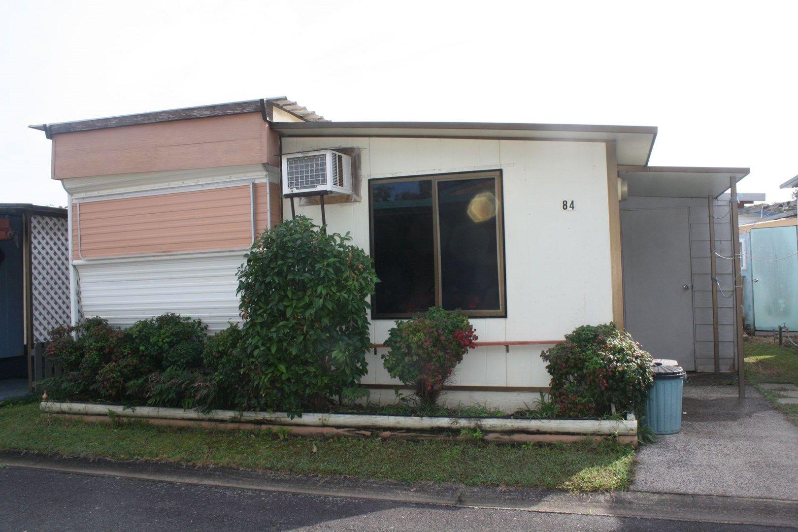84/64 Newman Street, Woolgoolga NSW 2456, Image 0