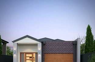 Picture of 4c Addis Street, Geelong West VIC 3218
