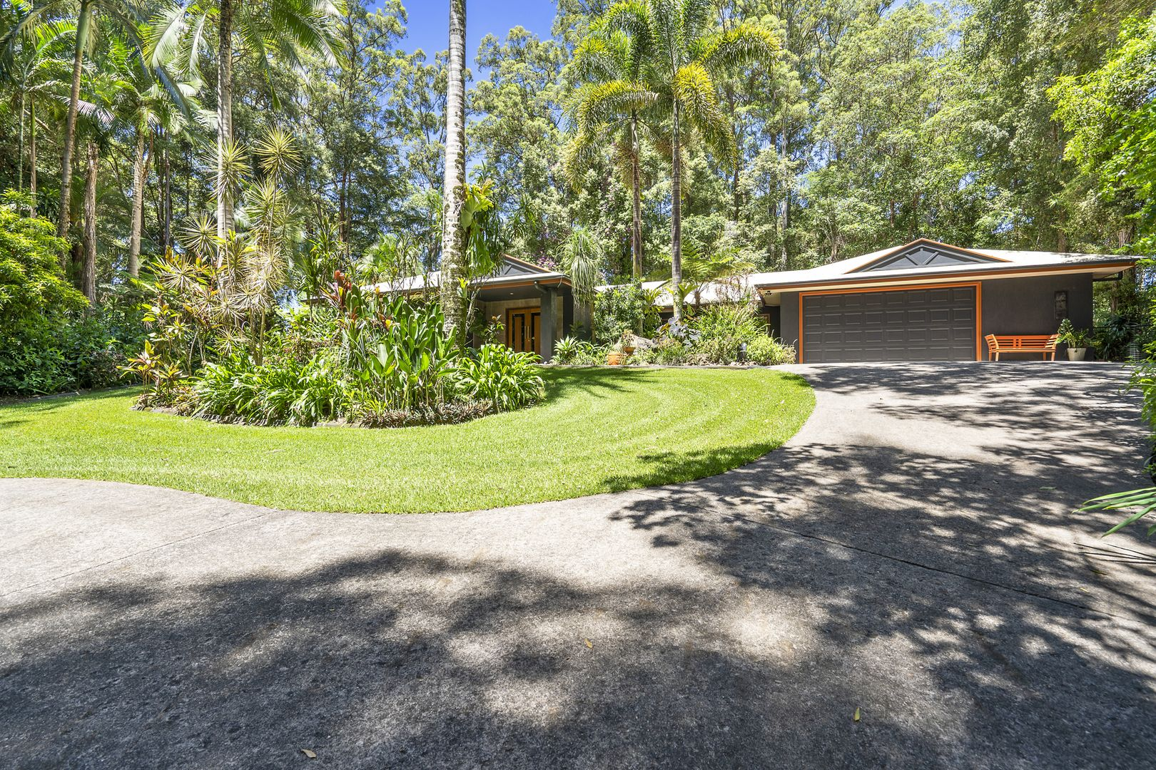 136 Diddillibah Road, Woombye QLD 4559, Image 0