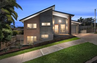 129 Marshall  Road, Carlingford NSW 2118