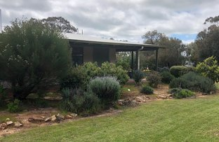 Picture of 15 Phillip Street, Pingelly WA 6308