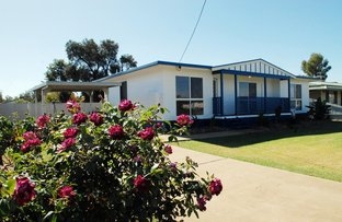 Picture of 37 Campbell Street, Darlington Point NSW 2706