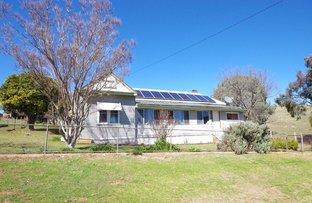 Picture of Goola Cottage Old Waugoola Road, Woodstock via, Cowra NSW 2794