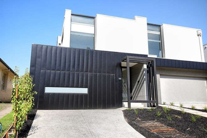 Picture of 14a Heysham Way, TEMPLESTOWE VIC 3106